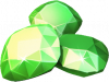 Pile of Emerald.png