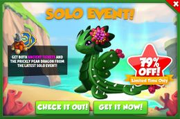 Prickly Pear Dragon Promotion (Pear Up).jpg