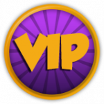 VIP Dragons Icon.png