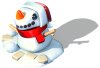 Decoration - Snowdragon.png