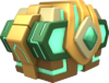 Divine Chest (The Final Time Rift Part I).png