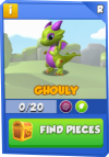 Ghouly Dragon Pieces.png