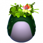 Gloom Lady Dragon Egg.png