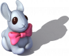 Decoration - Hoppy Bunny.png