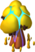 Decoration - Luminous Elder Tree.png