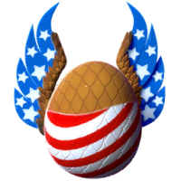 Star Stripe Dragon Egg.png