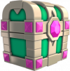Super League Chest.png