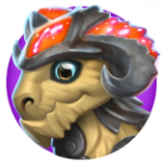 Aries Dragon Icon.png