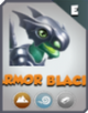 Black Armor Dragon Snapshot.png