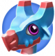 Magnet Dragon Icon.png