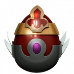 Chevalier Dragon Egg.png
