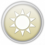 Light (Element) Icon.png
