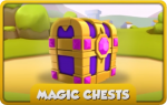 Magic Chests Button.png