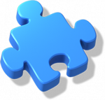 Puzzle Icon.png