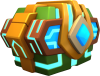 Divine Chest (Time Rift IV).png