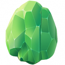 Emerald Dragon Egg.png