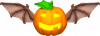 Flying Creature - Pumpkin.png