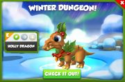 Holly Dragon Promotion (Winter Dungeon).jpg