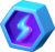 Portal Gems Icon.png