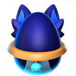 Kitty Dragon Egg.png