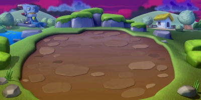 Battle Background (Greenscape - Heroic Mode).jpg