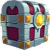 Battle Chest.png