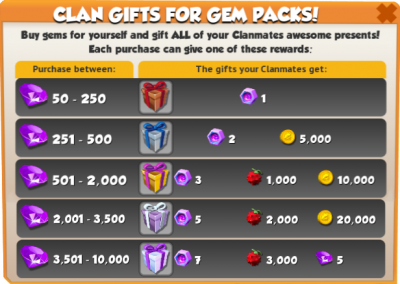Clan Gifts For Gem Packs!.png