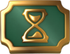 Divine Ticket (The Final Time Rift Part I) Icon.png