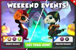 Muerte Dragon & Treater Dragon Promotion (Weekend Events).jpg