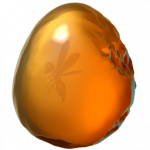 Amber Dragon Egg.png