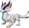 Icefeather Dragon.png