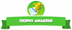Notification - Trophy Awarded.png