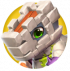 Castle Dragon Icon.png