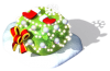 Decoration - Garlanded Shrub.png