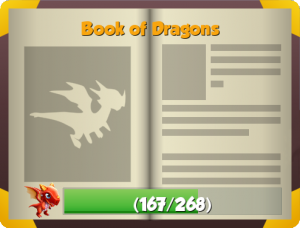 Book of Dragons.png