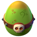 Goblin Dragon Egg.png