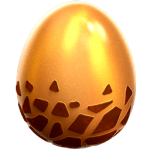 Golden Dragon Egg.png