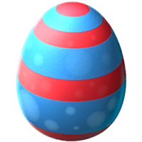 Magnet Dragon Egg.png