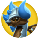 Steel Bull Dragon Icon.png