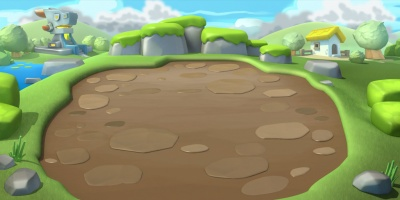 Battle Background (Greenscape).jpg