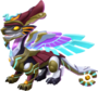 Chrono Osiris Dragon.png