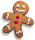 Item - Gingerbread Man.png