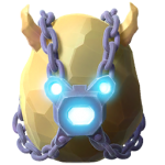 Golem Dragon Egg.png