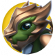 Warrior Dragon Icon.png