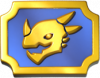 Card Dragon Pack Ticket Icon.png