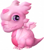 Love Dragon Baby.png