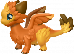 Sunfeather Dragon.png