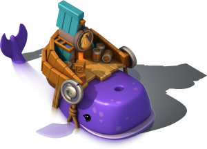Whale-Mart.png