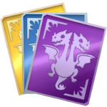 Clan Dragon Cards Icon.png