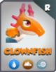 Clownfish Dragon Snapshot.png